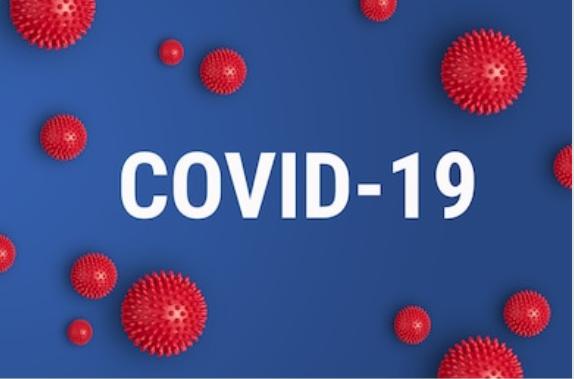 covid-19_virus